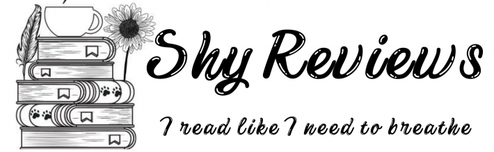Shy Reviews